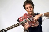 Paul McCartney e quell'ossessione per il sesso