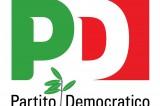 Il Pd e il caso Sardegna: Regionali a febbraio, ma manca il candidato