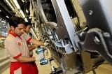 Torna a crescere la produzione industriale: ecco la ripresa?