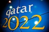 'Qatar 2022′ sarà il primo mondiale giocato in inverno