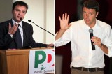 Renzi replica a Fassina: prosegue la bagarre Pd