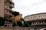 Casa al Colosseo. Scajola assolto con formula piena