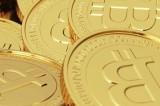 In Trentino Alto Adige il barbiere si paga con i bitcoin