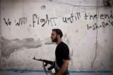 Allarme in Siria, Al Qaeda recluta europei per atti terroristici
