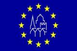 Una Cultura 21 Capitali, l'Unione Europea e i suoi temuti consigli