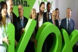 Spagna: nasce il nuovo partito Vox