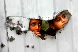 Bambini palestinesi torturati. Esistono ancora i diritti umani?