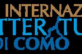 A Como nasce un nuovo Premio Internazionale di Letteratura