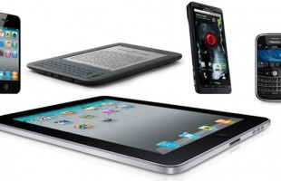 Smartphone e tablet, lo zampino della Siae sulla nuova tassa