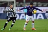 VIDEO GOL Coppa Italia Fiorentina – Udinese 2-0, Montella in finale