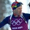 Sochi 2014, primo giorno: Bjorndalen è storia. Bene Zoeggeler