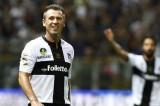 Parma – Fiorentina 2-2, rivivi il live e guarda i gol