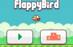 Come scaricare e giocare a Flappy Bird (se non avete un milione…)