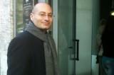 Giovanni Cafaro è disoccupato, per vivere fa il 'codista'