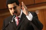 Venezuela sull'orlo del default. Lo Stato raziona i regali di Natale