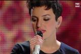 VIDEO Sanremo 2014 vince Arisa con Controvento
