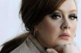 Adele incassa doppi guadagni da 21: un disco ancora acclamato