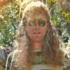 Morgan Delt: follia e acido space rock per un disco fuori dal comune
