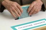 Elezioni regionali in Sardegna: si vota il 16 febbraio. Chi vincerà?