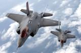 Guai senza fine per l'F-35