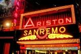 Sanremo 2015, tutte le novità del Festival della Canzone Italiana