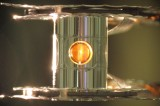 Con l'esperimento statunitense la fusione nucleare è più vicina
