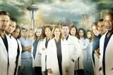 Grey's Anatomy 10, season finale: l'ultimo ballo di Cristina Yang