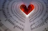 San Valentino: la classifica delle canzoni più romantiche di sempre