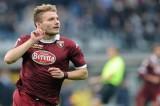 Video Gol Milan – Torino 1-1: Rami tiene a galla il Milan