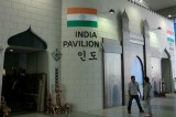 'India fuori da Expo 2015′ per i Marò, Maroni dice 'No'
