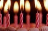 106 anni il 29 febbraio, che non c'è. Auguri all'ultracentenaria Irene