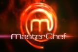 Rivivi la Diretta finale MasterChef Italia 3: vince il dottor Federico