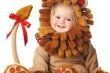 Le maschere di Carnevale più gettonate da grandi e piccini