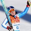 Sochi 2014, 5a giornata: tutti i risultati e le medaglie