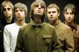 Mancata reunion degli Oasis, ventennale con album rimasterizzati