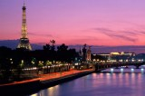 Guida su Parigi, alla scoperta della città dell'amore