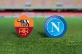 VIDEO GOL Roma – Napoli 3-2: Gervinho avvicina la Roma alla finale
