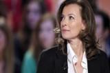 Youporn ingaggia la ex di Hollande?
