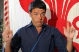 Direzione Pd, Renzi ringrazia e archivia Letta