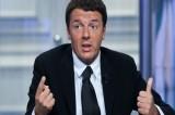 Governo Renzi: doveva rottamare, è finito rottamato