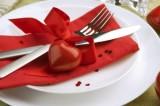 San Valentino 2014: ricette romantiche per una serata indimenticabile
