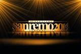 Diretta Sanremo 2014 live, serata finale: commento in tempo reale