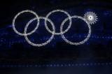Sochi 2014: le storie conclusive, da Bjoerndalen alla Wust