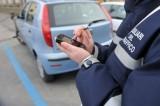 A Roma il parcheggio sulle strisce blu si paga con il cellulare