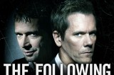 The Following, seconda stagione: la resurrezione di Joe Carroll