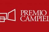 Premio Campiello: le novità e le tradizioni dell'edizione 2014