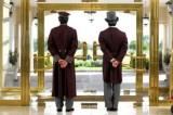 Hotel: le richieste più strane fatte dai clienti