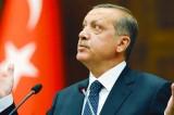 Turchia abbatte mig siriano. Una strategia di Erdogan per le elezioni?