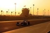 Test Bahrain 2014-day 4: chiusura nel segno della Mercedes. Bene la Ferrari