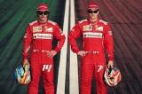 Formula 1, la Ferrari arranca: a Maranello è già allarme rosso!